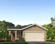 8824 Swell Brooks Ct, North Fort Myers image