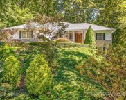 271 Sweetwater Hills  Drive, Hendersonville image