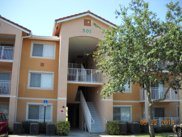 301 SW Palm Drive Unit #305, Port Saint Lucie image