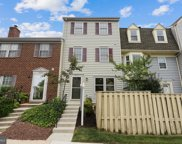 13111 Musicmaster Dr  Drive Unit #88, Silver Spring image