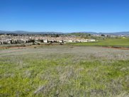 Canyon Estates Circle Unit Lot 4, American Canyon image