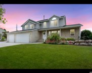 15236 S Mountainside Dr W, Bluffdale image