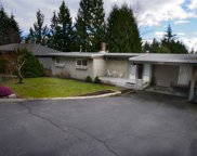 1527 Merlynn Crescent, North Vancouver image