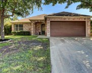 3635 Bass Loop, Round Rock image