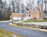 6 Scoville  Road, Canton image