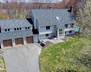 6 Heather Hill Road, Acton, Massachusetts image