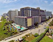 201 N 77th Ave. N Unit 322, Myrtle Beach image