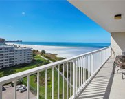 260 Seaview Ct Unit 1009, Marco Island image