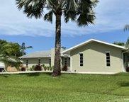2660 SE Grand Drive, Port Saint Lucie image