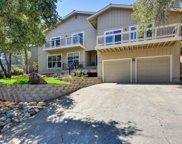3528  Patterson Way, El Dorado Hills image