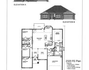 17900 Sonora Dr, Summerdale image