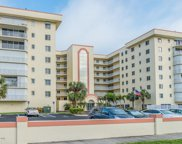 3740 Ocean Beach Unit #201, Cocoa Beach image