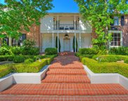 707 North Palm Drive, Beverly Hills image