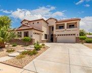 41073 W Hopper Drive, Maricopa image