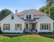 1417 Mayberry Ln, Franklin image