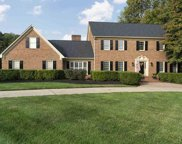 202 W Woodbridge Way, Simpsonville image