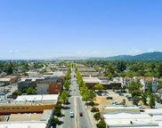 7747 Monterey St, Gilroy image