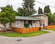 903 Mill Ave, Snohomish image