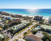 71 Woodward Street Unit #UNIT 221, Destin image