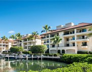 4400 Gulf Shore Blvd N Unit 4-401, Naples image