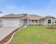 2 CARLOS CT, Palm Coast image