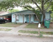 4416 Eldridge Ave, San Antonio image