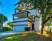4739 S Peninsula Drive, Ponce Inlet image