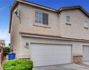 2095 BETTY DAVIS Street, Las Vegas image