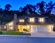 12381 Kingspine Ave, Scripps Ranch image