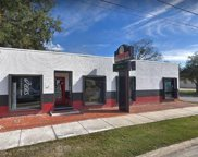1237 Ridgewood Avenue, Holly Hill image
