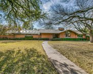 7226 Birchwood Drive, Dallas image