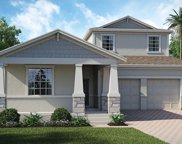 2279 Cathedral Rock Drive, Kissimmee image