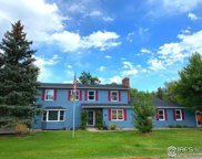 5212 Griffith Drive, Fort Collins image