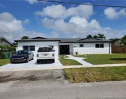 1835 Ne 187th St, North Miami Beach image