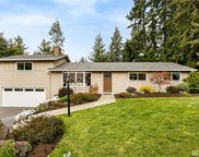 5823 148th Place SW, Edmonds image