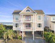 555 Ocean Boulevard W, Holden Beach image