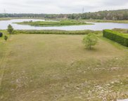 Arrowtree Boulevard, Clermont image