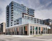 4200 W 17th Avenue Unit 619, Denver image