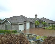 1704 Mayneview  Terr, North Saanich image