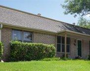 13917 Brookgreen Drive, Dallas image