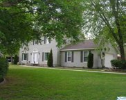 4528 Arrowhead Drive, Decatur image