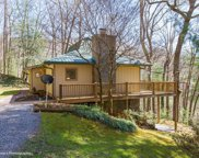 460 Speedwell Acres, Cullowhee image