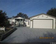 427 Summerwood Parkway Unit #427, Oroville image