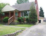 1210 W Ashland Ave, Louisville image