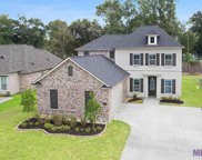 15148 Germany Oaks Blvd, Prairieville image