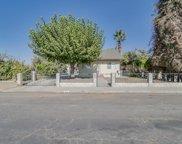 1122 Quincy, Bakersfield image