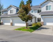 2514 85th Dr NE Unit r-2, Lake Stevens image