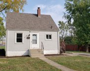 1205 Sycamore Street, Crown Point image