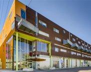 3457 Ringsby Court Unit 308, Denver image