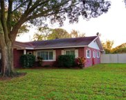418 Imperial Drive, Largo image